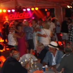 Bornholm Runt 2014 Prisutdelning